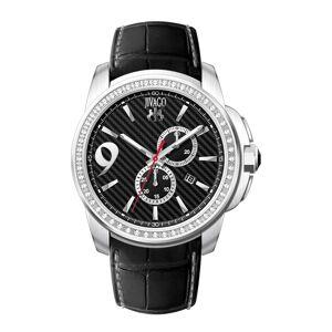 Jivago Men's Gliese Watch