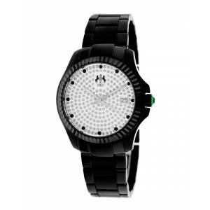 Jivago Women's Jolie Diamond Watch