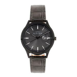 Elevon Men's Bandit Watch
