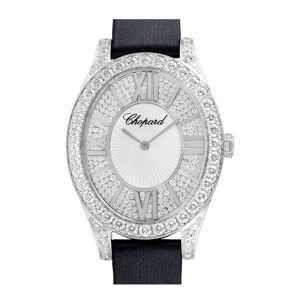 Chopard Women's Satin Watch