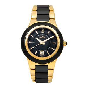 Aquaswiss Unisex C91 M Watch