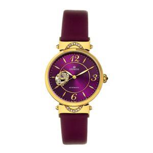 Empress Women's Alouette Watch