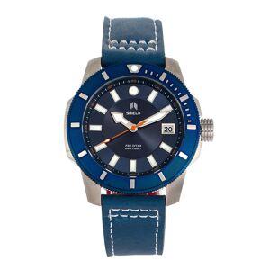 Shield Men's Atlantis Watch