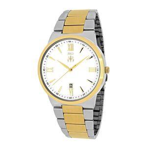 Jivago Men's Clarity Watch