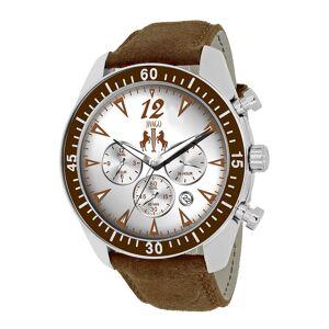Jivago Men's Timeless Watch