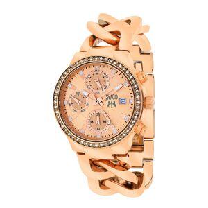 Jivago Women's Levley Watch