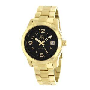 Jivago Women's Infinity Watch