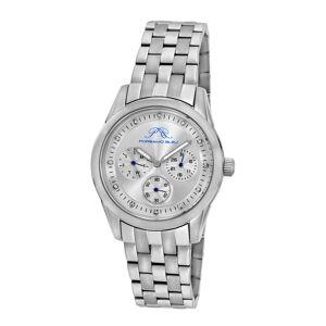 Porsamo Bleu Women's Diana Diamond Watch