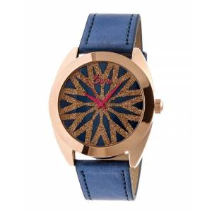Boum Women's Etoile Watch