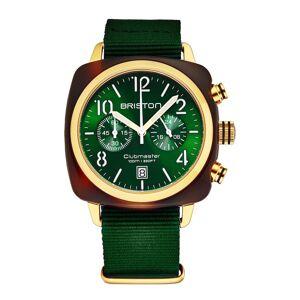 Briston Men's Clubmaster Watch
