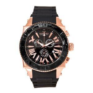 Aquaswiss Men's Swissport Xg Watch