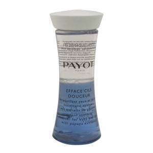 Payot 4.2oz Efface'Cils Douceur Exfoliator