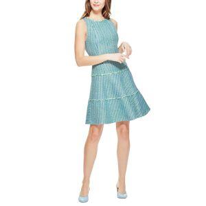 Pearl by Lela Rose Dress - Size: 10