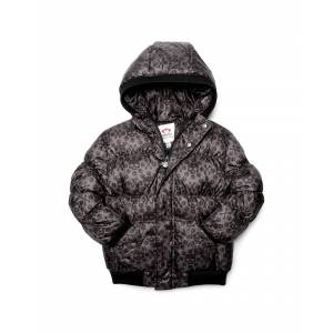 Appaman Puffy Coat - Size: 12/18M