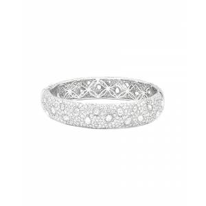 Diana M. Fine Jewelry 18K 10.50 ct. tw. Diamond Bracelet