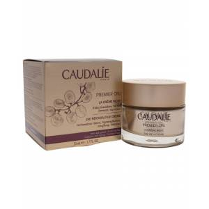 Caudalie 1.7oz Premier Cru The Rich Cream