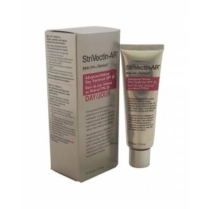 Strivectin 1.7oz Advanced Retinol Day Treatment SPF 30