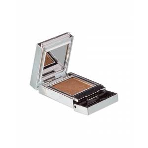 Tom Ford TFX2 Gold Shadow Extreme