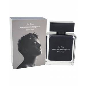 Rodriguez Narciso Rodriguez For Him Bleu Noir Men's 3.3oz Eau De Toilette Spray