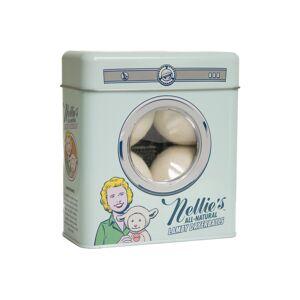 Nellies Nellie's Wool Dryerball Tins