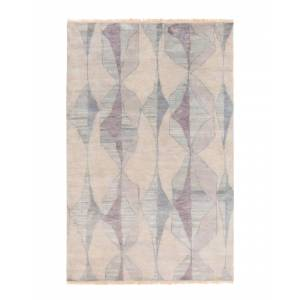 Surya Libra One Hand Knotted Rug - Size: 8' x 11'