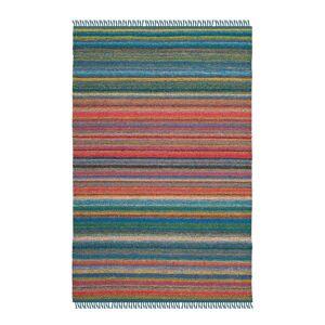 Safavieh Kilim Flat Weave Rug - Size: 8' x 10'