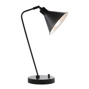 Safavieh Vance Task Table Lamp