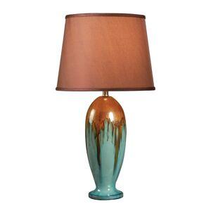 Kenroy 31.5in Tucson Table Lamp