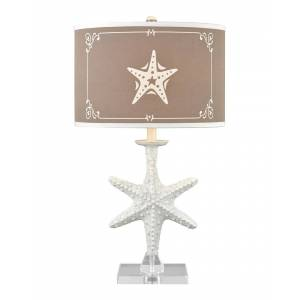 Artistic Home & Lighting Beachcrest Lamp