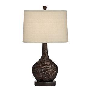 Pacific Coast Koko Table Lamp