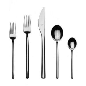 Mepra Cutlery 5pc Set