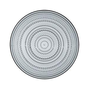 iittala Kastehelmi Large Plate