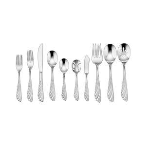 Cuisinart Flatware 45pc Set