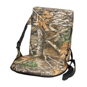 Hunters Specialties H.S. Strut Foam Seat with Back