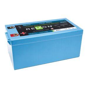 RELiON 12V 300Ah Lithium Battery