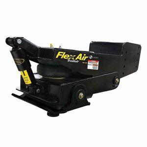 Lippert Flex Air 5th Wheel Pin Box LO5 with Long Tow, 18K
