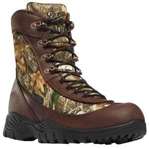 Danner Men's Element Waterproof Hunting Boot