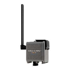 Spypoint Cell-Link Universal Cellular Adapter for Verizon Network