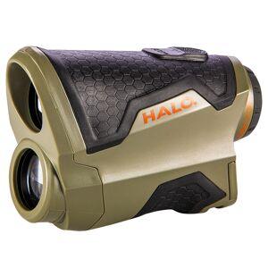 Halo XR850 Rangefinder