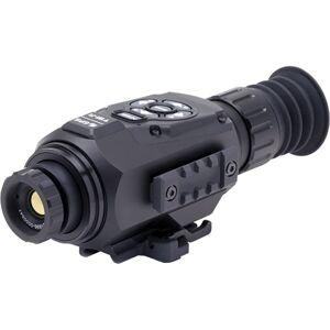 ATN ThOR-HD Riflescope, 2-8x25
