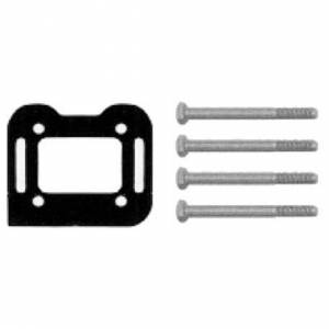 Sierra Exhaust Elbow Mounting Kit For Mercruiser Engine, Sierra Part #18-8530