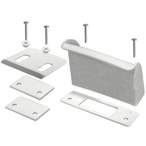 Thetford Hold-Down Kit For Porta-Potti 550P