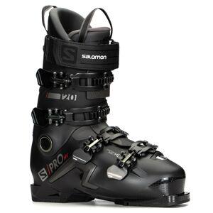 Salomon S/Pro HV 120 Ski Boots