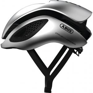 Abus Gamechanger Helmet