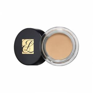 Estée Lauder Double Wear Stay-In-Place Eyeshadow Base 5ml