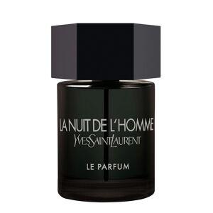 Yves Saint Laurent La Nuit De L'Homme Le Parfum 100ml