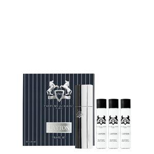 Parfums De Marly Layton Eau De Parfum Travel Set