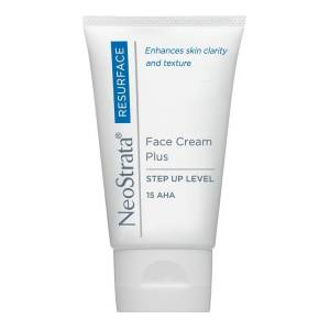 Neostrata Neostrata Resurface Face Cream Plus 15 Aha 40g