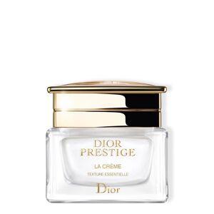 Christian Dior Prestige La Crème Texture Essentielle 15ml