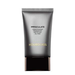 HOURGLASS Immaculate Liquid Powder Foundation 30ml - Colour Pearl  - Pearl